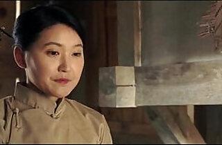 Madam 2015 HDR Korean Kim Jeong ah