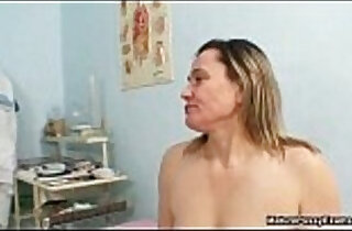 Dirty old man loves abusing horny moms