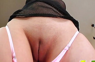 Tamed Teens firsttimer blindfolded and fucked deep and hard