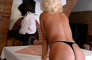 german mom enjoys her first time ever anal sex in top mom xxx videos