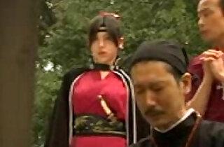 Watch saori hara female ninja spy 2009 movie