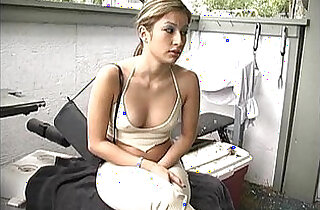 Sex on a Blind Date Easydater