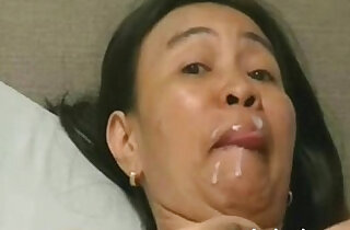 Filipina Gina Jones Compilacao Free Mature Porn music Video new