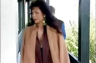 Mom Biggest Tits fucked by Estate Agent See at goddessheelsonline.co.uk