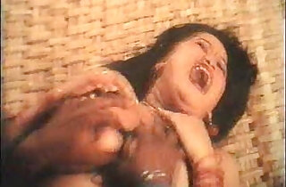 Bangladeshi BIG BOOBS MILF Forced