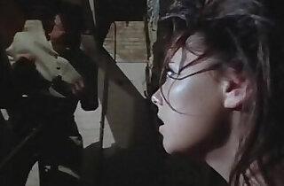 Darkside Scene in top swinger sex videos