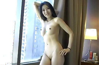 asia fox female chaturbate