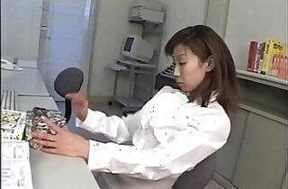 Japanes porn video