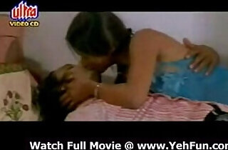 Tamil Actress Fucking herself with BF