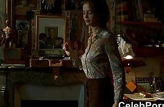 Eva Green full movie scenes