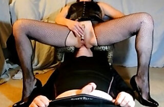 Ass Licking Hottie In His Box in top leaking videos