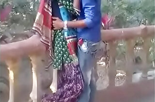 indian sex in top indian fuck videos