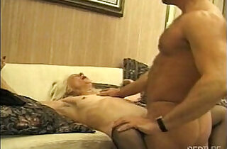 Squirting granny who i want!