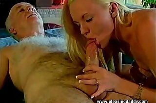 19 Years Old And She Loves Cock