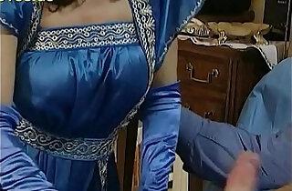 Debora Coeur Faust Fullung in top रस्सी सेक्स videos