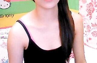 Filipina cam girl Beautiful Fresh wowcams