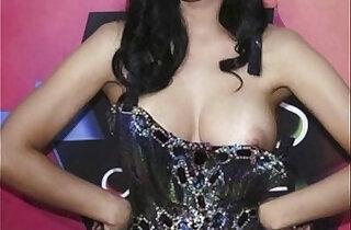 Katy Perry Disrobed